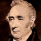 George Stephenson, Father of Railways