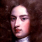 Arnold van Keppel, Favorite William III