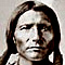 Crazy Horse, Oglala Lakota Leader