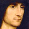 Ludovico Sforza, Duke of Milan