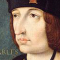 Charles VIII of France
