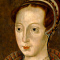 Lady Jane Grey, The Nine Days Queen