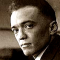 J. Edgar Hoover, 1st Director FBI