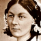 Florence Nightingale, Founder of Modern Nursing