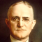 George Eastman, Founder Kodak