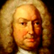 Johann Bernoulli, Mathematician