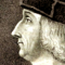 Aldus Manutius, Founder Aldine Press