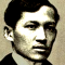 José Rizal, Filipino Patriot
