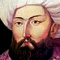 Mehmed I, 2nd Founder Ottoman Empire