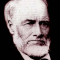 James W. Marshall, Discovered Gold - 1848