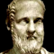 Isocrates, Greek Rhetorician