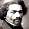 Frederick Douglass, Leader Abolitionists