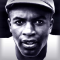 Jackie Robinson, Baseball Player