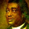 Ignatius Sancho, 1st Black Briton to vote