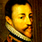 Louis of Nassau