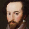 Sir Walter Raleigh, Writer and Explorer
