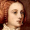Isabella of Portugal, Queen of Spain