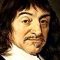 René Descartes, I think, therefore I am