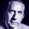 J. Paul Getty, American Industrialist