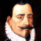 Valdivia, 1st Governor Chile
