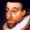 Orlando Gibbons, English Composer