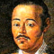 Hasekura Tsunenaga, Visited Rome - 1614
