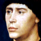 Anthony, Duke of Brabant