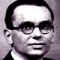 Kurt Gödel, Incompleteness Theorems