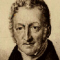Malthus, Principle of Population