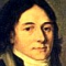 Camille Desmoulins, French Revolutionary