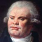Georges Danton, French Revolutionary