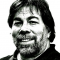 Steve Wozniak, The Woz