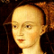 Elizabeth Woodville, Queen of England