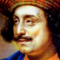 Ram Mohan Roy, Father of Modern India