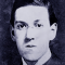 H.P. Lovecraft, Science Fiction Writer