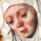 Bridget of Sweden, Mystic and Saint