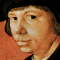 Lucas van Leyden, Dutch Engraver, Painter