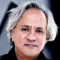 Anish Kapoor, Indian Sculptor