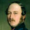 Prince Albert, Consort of Queen Victoria