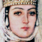 Tamar the Great, Queen of Georgia