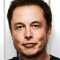 Elon Musk, Founder SpaceX, PayPal, Tesla