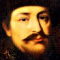 Alexis I of Russia
