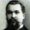 Peter Carl Fabergé, Russian Jeweller