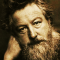 William Morris, Arts and Crafts Movement