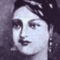Lakshmibai, the Rani of Jhansi