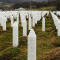 Srebrenica Massacre, Bosnian War