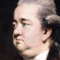 Edward Gibbon, English Historian