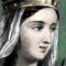 Matilda of Flanders, Queen Consort of England