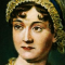 Jane Austen, English Novelist