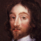 Thomas Browne, English Polymath